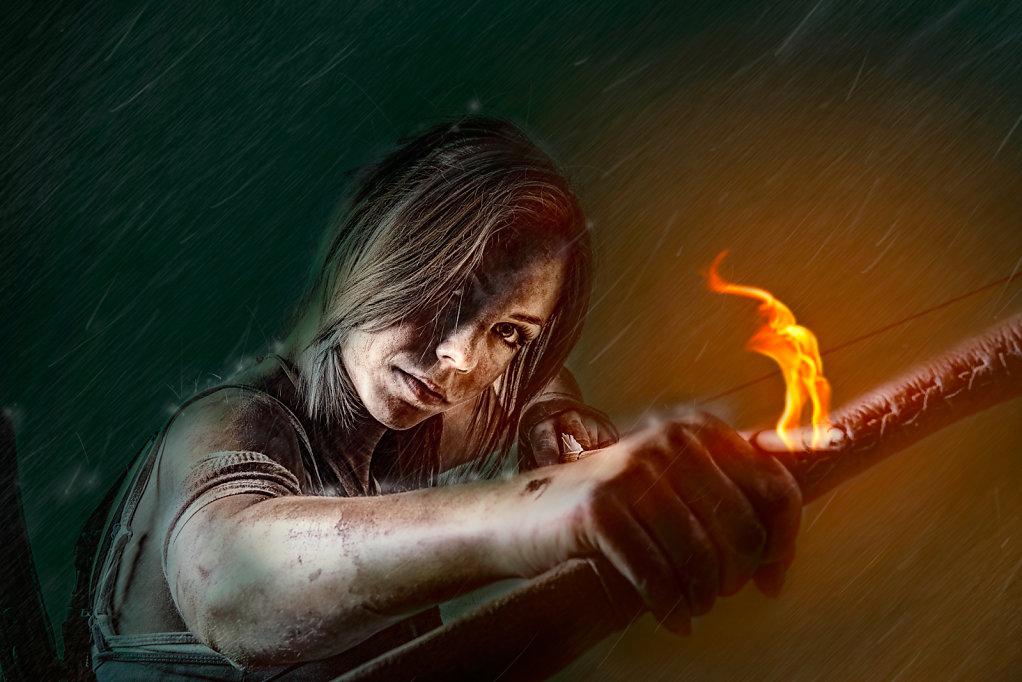 TombRaider-FireArrow.jpg