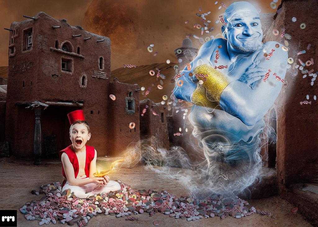 Aladin-und-die-Wunderlampe-LOGO-FB.jpg