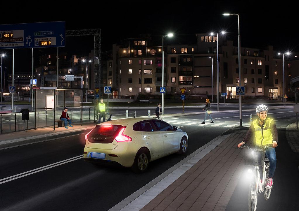 Bild3-Reflektorer-ANDRAT.jpg