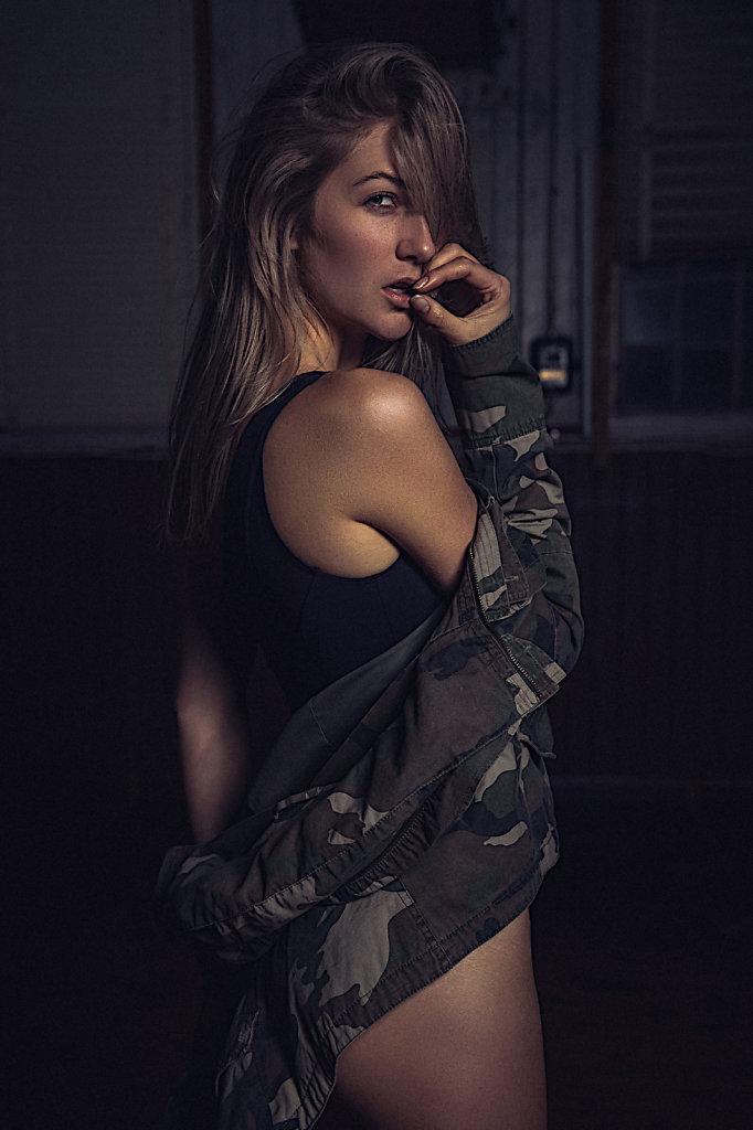 Lydia Carlsson